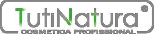Logo Tutinatura