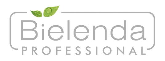 Banner Bielenda